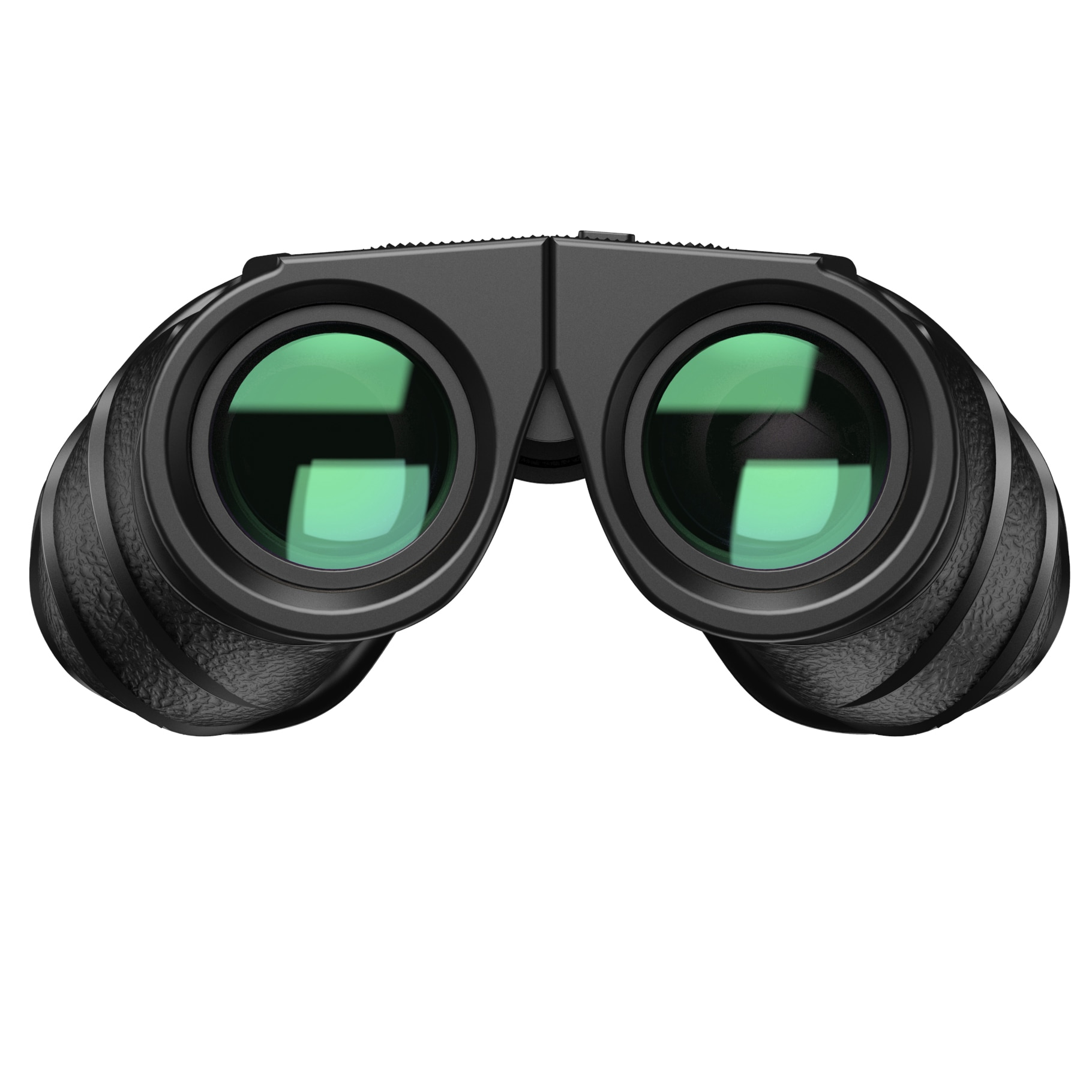 APEXEL HD Telescope 10x25 BAK4 Prism Binoculars High Powered Zoom 114m/1000m Binocular Hunting Telescope for Sport bird-watching