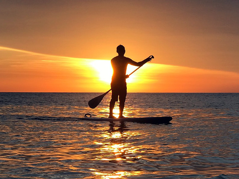 paddleboardingfeatured