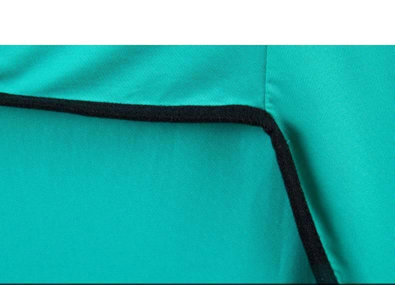Naturehike Outdoor Mummy Single Sleeping Bag Liner Super Elastic Sleeping Bags Camping Bussiness Hospital Travel Spring Summer