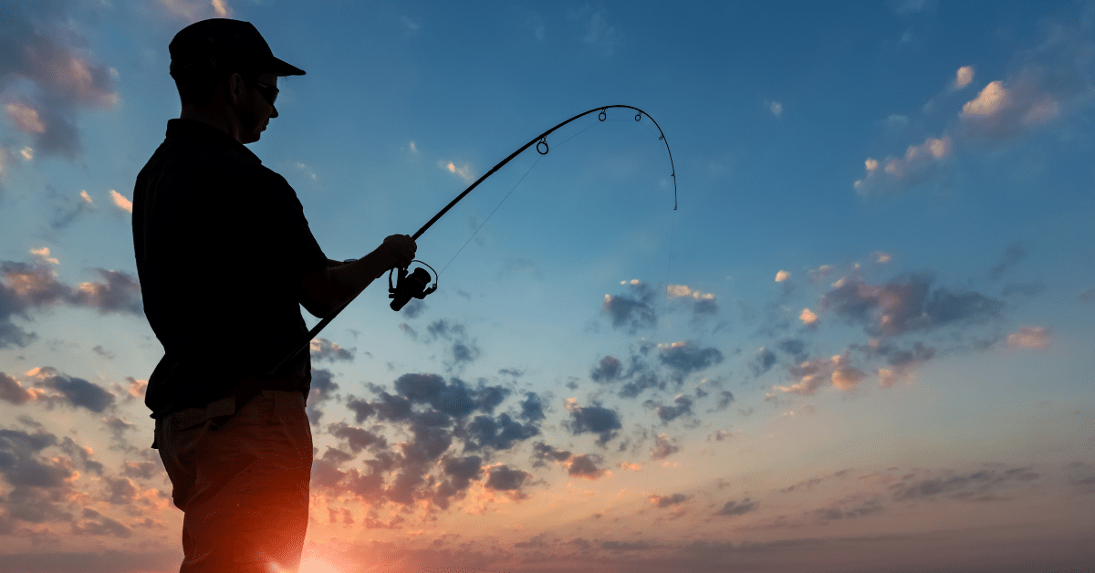 FIshing-Featured-JVAG